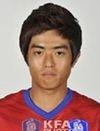 Nuovi Talenti: Baek Sung-Dong