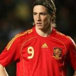 Calciomercato : Il P.S.G. potrebbe puntare su Fernando Torres a gennaio, ecco i potenziali motivi !!!