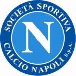 paginAzzurra: Napoli, l'altalena tra Champions e campionato.