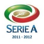 Giornata piena di gol quella del recupero infrasettimanale: grandi vittorie per Napoli Inter e Roma, a secco la Lazio che ha rischiato col Chievo, mentre Udinese e Juventus non si fanno male