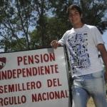 Argentina, anche l'Independiente ha il suo baby prodigio
