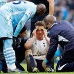 Premier League: Ancora una volta il City nella bufera…