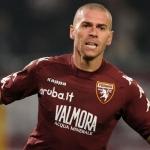 Serie B: il Torino risponde al Sassuolo e si riprende la vetta. Ok Sampdoria, Juve Stabia, Bari e Pescara!