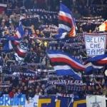 Serie B: Sampdoria, un brodino corposo che sa di rinascita…