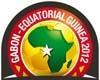 Coppa d'Africa: Costa d'Avorio e Zambia chiudono a punteggio pieno, Sudan e Guinea Equatoriale finiscono seconde