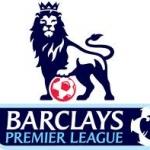 Premier League 19ma giornata: Incredibili ko per tutte le grandi, si salva solo l'Arsenal con super Van Persie, gli Spurs pareggiano in Galles, il Liverpool prima soffre poi batte il Newcastle