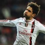 Casa Milan: Pato, adieu Psg. Resto e vinco col Milan!