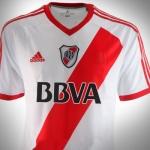 Argentina: il nuovo River 2012