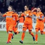 """Europa League: l'Udinese """"stravince"""" a Salonicco e si qualifica. Il Paok crolla al """"Toumbia"""" 0-3!"""