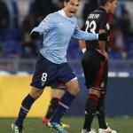 Serie A: Hernanes e Rocchi stendono il Milan. Ora la Juve può allungare!