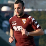 Serie B: il Torino batte la Samp e torna in vetta. Il Verona aggancia il Sassuolo!