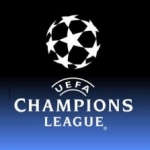 Champions League: gli altri risultati