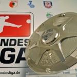 Bundesliga: Dortmund sempre più capolista, Bayern in crisi superato in classifica dal Monchgladbach
