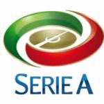 Pronostici Serie A – 25ma giornata