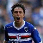 Serie B: Sampdoria, tre motivi per sperare ancora…