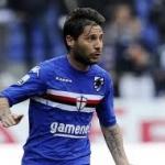 Serie B: Per la Sampdoria 3 punti sotto zero…