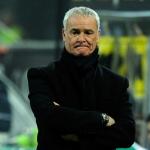 Editoriale: Inter, la fine di un'era. Genoa, a cosa aspiri realmente? Polveriera Lazio, cosa si inventerà Lotito? Muriel e Cuadrado, l'oro di Udine.
