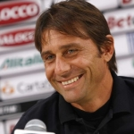 Champions League. stasera tocca alla Juve
