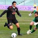 Serie B: nella bufera spuntano Samp, Livorno, Varese e Cittadella!