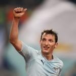 Le pagelle di Lazio-Cesena: Kozak rientro decisivo, Iaquinta al primo gol con la maglia bianconera