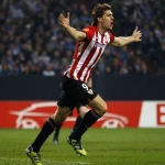 """Europa League: l'Athletic Bilbao non smette di stupire. Lo Schalke cade a """"Gelsenkirchen"""" 2-4. Vincono anche Sporting Lisbona, Athletico Madrid e Az Alkmaar!"""