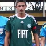 Nuovi Talenti: Bruno de Araujo Dybal