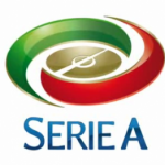 Pronostici Serie A – 26ma giornata