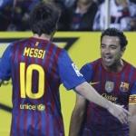 Liga Spagnola: Il Barcellona rimane in corsa, 0-2 a Siviglia, si blocca l'Osasuna, risale il Rayo Vallecano