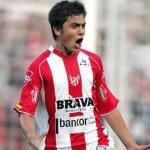 Nuovi Talenti: Paulo Dybala