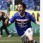 Serie B: Torino e Pescara volano. Super Pozzi spinge la Samp!