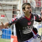 Calciomercato Palermo: puntati gli occhi su Paulo Dybala
