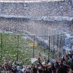 Calcio Estero: Argentina