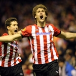 Europa League: finale in salsa spagnola. A Bucarest andrà in scena Athletic Bilbao-Atletico Madrid!