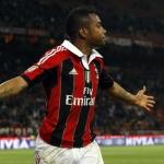 Serie A: la Juve stecca, il Milan no. I rossoneri vincono (2-0 sull'Atalanta) e si riportano a -1 dai bianconeri, fermati dal Lecce sull'1-1!