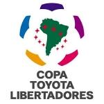 Copa Libertadores: Il Boca ed il Corinthians a tempo scaduto volano in semifinale