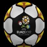 Ecco le rose ufficiali delle magnifiche sedici che parteciperanno ad Euro 2012