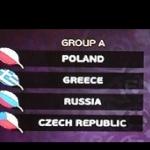 Verso Euro 2012: Presentiamo il Gruppo A