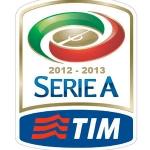 Serie A: La Roma affonda l'Inter, non tradiscono Napoli e Lazio, Juventus sul velluto a Udine, vittorie anche per Catania, Samp e Parma, Atalanta e Cagliari l'unico x della domenica