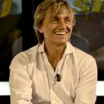 Intervista ESCLUSIVA a Damiano Longhi: Il Padova degli anni 90