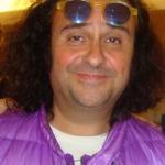 Interviste VIP/ESCLUSIVA con Mario Zamma