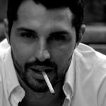 Interviste VIP/ESCLUSIVA con Matteo Guerra