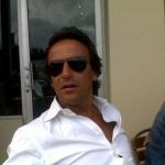 Intervista ESCLUSIVA a Maurizio Coppola: Il Padova degli anni 90