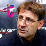 Intervista ESCLUSIVA a Riccardo Lorenzetti sul derby di Genova