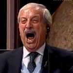 Intervista ESCLUSIVA con Tiziano Crudeli: Io nasco del Milan, mai stato interista!!!