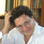 Intervista ESCLUSIVA ad Antonio Felici