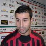 Intervista ESCLUSIVA ad Emanuele Morini