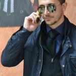 ESCLUSIVA: Analisi di calciomercato con Alessandro Paoli