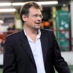 ESCLUSIVA con Cesare Barbieri: Analisi sul 22° turno di Serie A