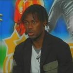 Intervista ESCLUSIVA a Laurent Amassoka: si affronta la tematica del razzismo