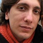 Analisi di calciomercato con Francesco Pagliaro